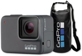 GoPro-HERO-7-Silver on sale