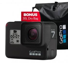 GoPro-Hero-7-Black on sale