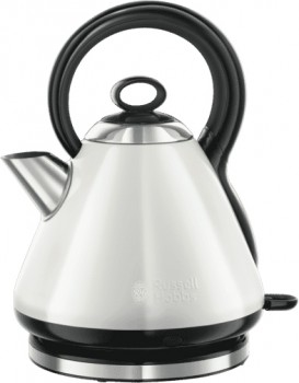 Russell-Hobbs-Legacy-Kettle-White on sale