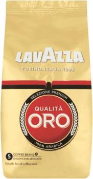 Lavazza-Oro-Coffee-Beans-1kg on sale