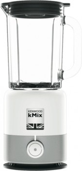 Kenwood-KMix-Blender-White on sale