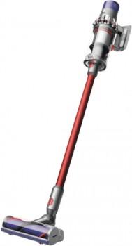 Dyson-V10-Motorhead-Cordless-Vacuum on sale