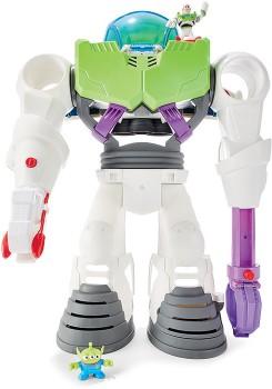 Toy-Story-4-Buzz-Bot on sale