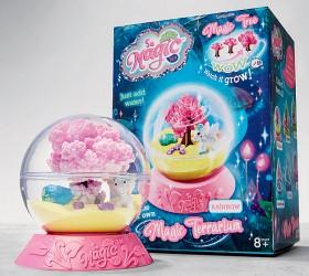 Assorted-So-Magic-DIY-Magic-Terrarium on sale