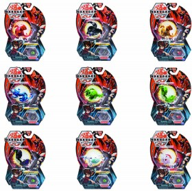 Assorted-Bakugan-Basic-Ball on sale