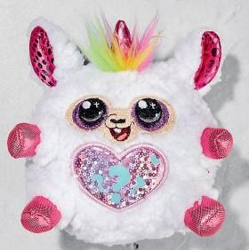 NEW-Assorted-Rainbocorn-Sparkle-Heart-Surprise on sale