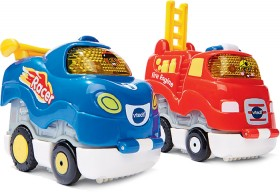 Vtech-Toot-Toot-Drivers-Vehicle-Assortment on sale