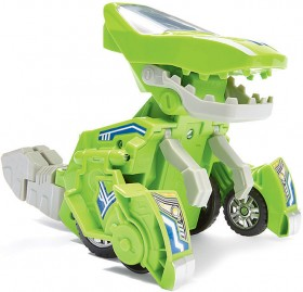 Vtech-Switch-Go-Dino-Medium-Dino on sale