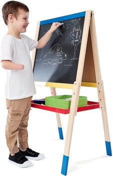 3-In-1-Easel on sale