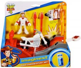 Toy-Story-4-Stuntman on sale