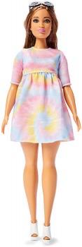Assorted-Barbie-Fashionistas-Doll on sale