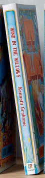 Wind-in-the-Willows on sale