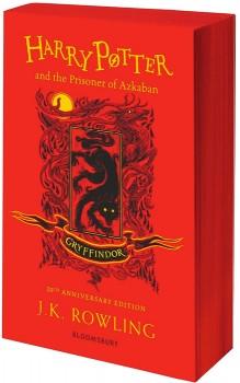 Harry-Potter-and-the-Prisoner-of-Azkaban-Gryffindor on sale