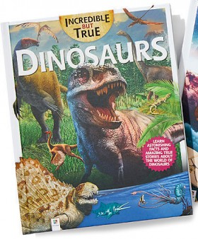 Discovery-Kids-Dinosaurs on sale