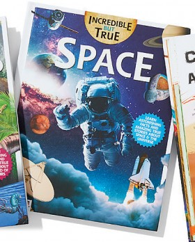 Discovery-Kids-Space on sale