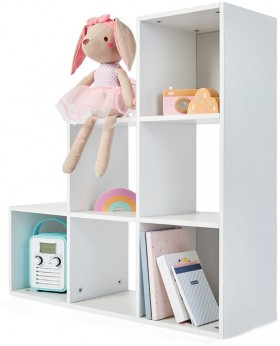 6-Cube-Storage-Unit on sale