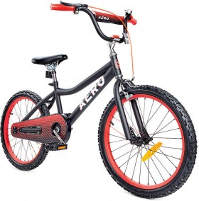 50cm-20-Aero-Bike on sale