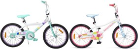 50cm-20-Spectrum-Bike on sale