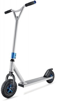 Dirt-Scooter on sale