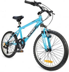 50cm-20-Crusader-Bike on sale