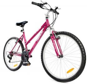 66cm-26-Tourex-Ladies-Bike on sale