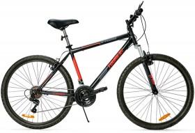 66cm-26-Tourex-Mens-Bike on sale