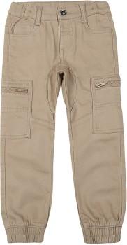 Kids-Jogger-Pants on sale