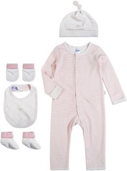 Baby-Organic-Starter-Set-Pink on sale