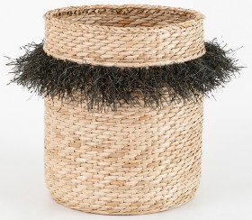 Tansy-Basket-Planter-by-M.U.S.E on sale