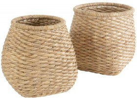 Wisteria-Basket-Planter-by-M.U.S.E on sale