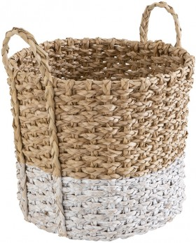 Aspen-Cylinder-Basket-by-M.U.S.E on sale