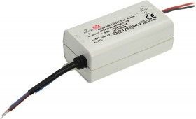 Mean-Well-Low-Power-APV-Series-LED-Drivers on sale