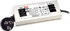 Mean-Well-High-Power-ELG-Series-LED-Drivers on sale