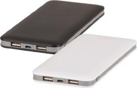 10000mAh-Portable-Powerbank on sale