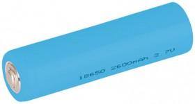 Li-Ion-Rechargeable-Batteries on sale