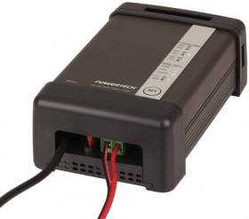 NEW-Multi-Stage-Charger-for-Lithium-and-Lead-Acid-Batteries on sale