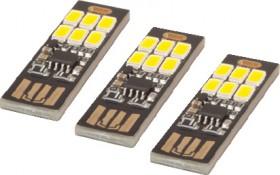 USB-Mini-LED-Touch-Light on sale
