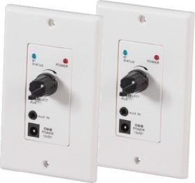 Stereo-Amplifier-Kit on sale
