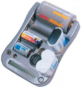 All-in-One-Battery-Tester on sale