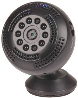 Miniature-1080p-Wi-Fi-IP-Camera on sale