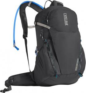 CamelBak-Rim-Runner-22-Hike-Pack-with-2L-Hydration-Bladder on sale