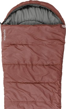 Spinifex-Base-Hooded-Sleeping-Bag on sale