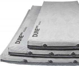Dune-4WD-Single-Grey-Mat on sale