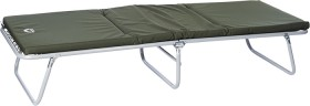 Spinifex-Deluxe-Folding-Bed on sale