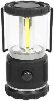 Dune-4WD-1000-Lumen-Recharge-Lantern on sale