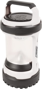 Coleman-Vanquish-Spin-550-Li-Ion-Lantern on sale