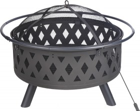 Spinifex-81-cm-Round-Fire-Pit on sale