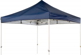 Oztrail-Deluxe-Original-3x3m-Gazebo on sale