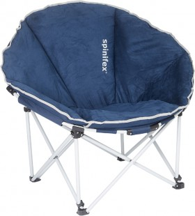 Spinifex-Premium-Moon-Chair on sale