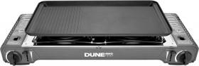 Dune-4WD-Dual-Butane-Stove-With-Hotplate on sale